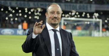 Newcastle United'da Benitez ile yollar ayrılıyor