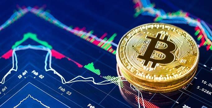 Bitcoin hareketlendi 14 bin dolar seviyesine ulaştı