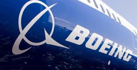 Boeing, Endonezya ve Etiyopya'daki kazalarda ölenlerin ailesinden özür diledi
