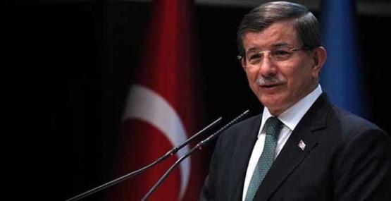 Davutoğlu'ndan Mursi için taziye: Milletinin onurunu savunuyordu