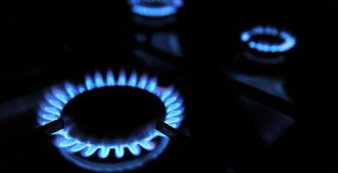 Doğal gaz ithalatı 2018'de yüzde 8,8 oranında azaldı