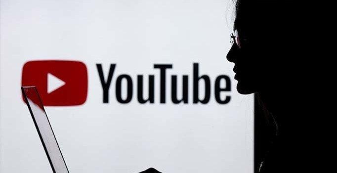 Youtube'dan ırkçılığa ve ayrımcılığa teşvik eden videolara yasak