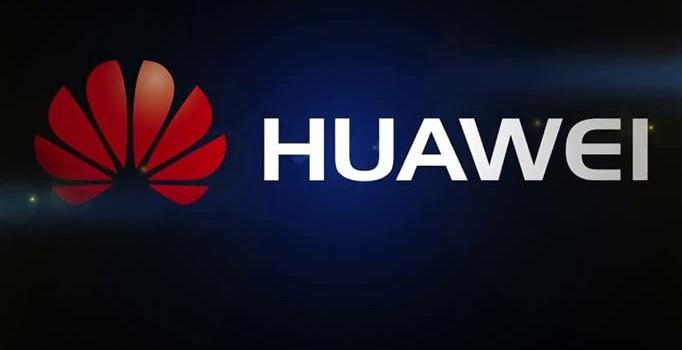 Huawei'den Rusya ile 5G teknolojisinde anlaşma