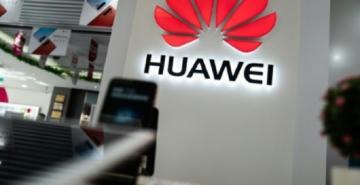 Huawei kurucusu en kötü senaryoyu açıkladı