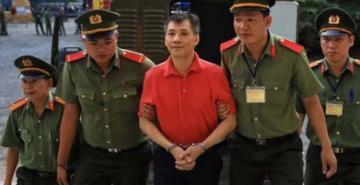 Vietnam, ABD vatandaşını 12 yıl hapse mahkum etti