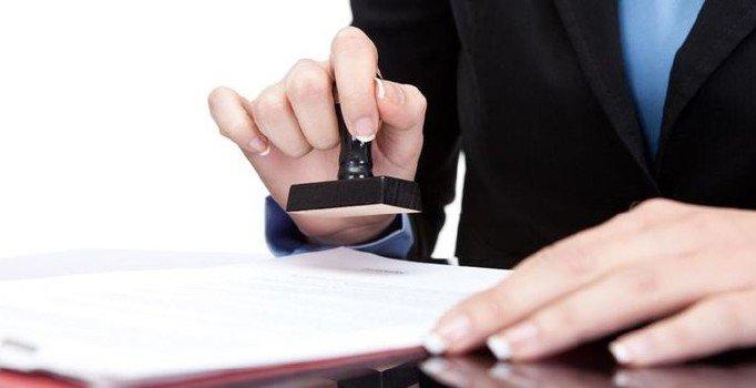 Nisanda 652 firmaya dahilde işleme izin belgesi verildi