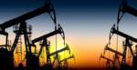 Brent petrolün varili 64,59 dolar seviyesinde