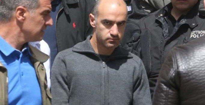 Seri katil Rum Subay'ın son kurbanının da cesedi bulundu
