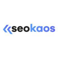 Seokaos Seo Danışmanlığı