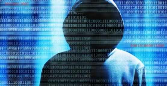 ABD'den Hizbullah Tugayları'na siber saldırı