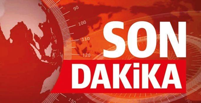 Ege'de göçmenleri taşıyan bot battı: En az 6 ölü!