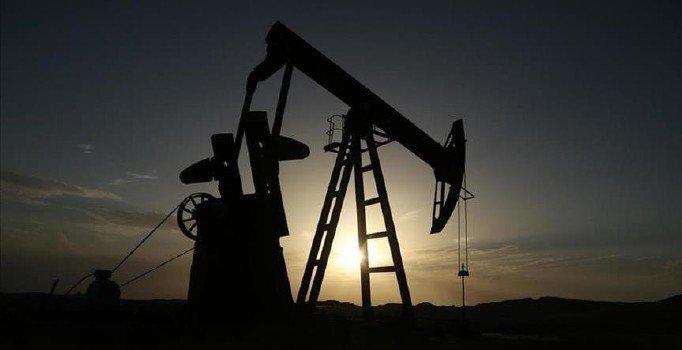 ABD, petrol fiyatı tahminlerini aşağı çekti