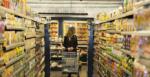 Tüketici güven endeksi haziranda yüzde 4.3 arttı