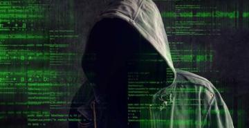 Türk bilgisayar korsanları Mısır'daki bazı devlet sitelerini hackledi
