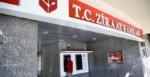 Ziraat Bankasından enflasyona endeksli konut kredisi