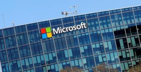 Windows 10'da oturum şifresiz açılabilecek