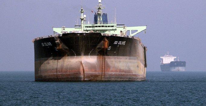 İngiltere tanker krizinde Rus müdahalesini araştırıyor
