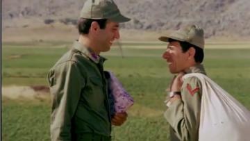 Jandarma Kemal Sunal'ı 19. yılında kliple andı