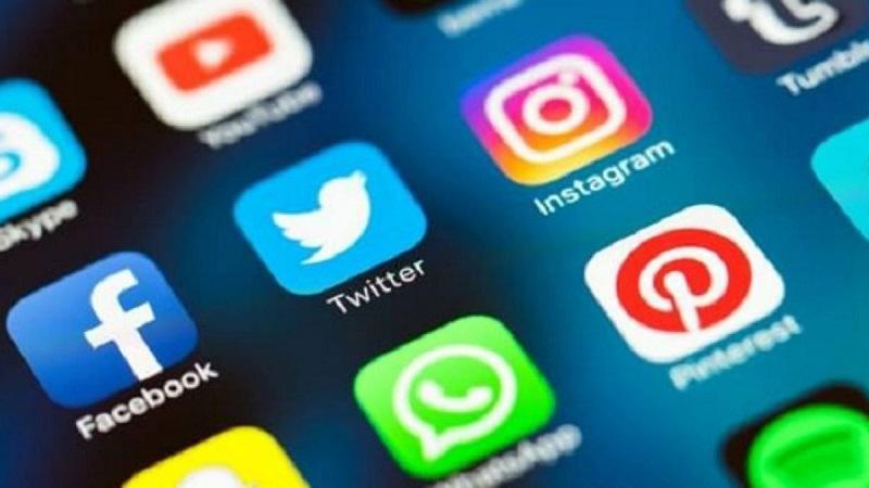 Sosyal medya açıklamaları peş peşe geliyor