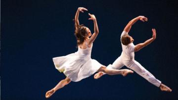 Hükümetin kültür-sanatta dans ve müzik hedefi yok