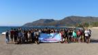 TaLeBe Yaz Kampı tamamlandı