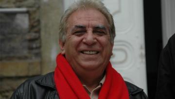 Dünya sahnelerini fetheden Türk yaratıcısını kaybettik