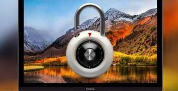 Mac'lerde güvenlik açığı
