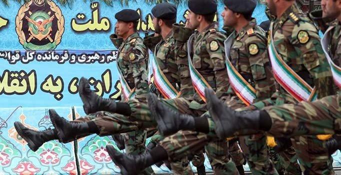 İran-Pakistan sınırında çatışma: 2 Devrim Muhafızı öldü