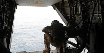 NATO'dan İran'a tanker çağrısı: Bu meydan okumaya son verin!