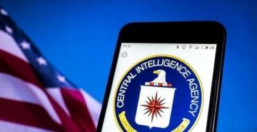 CIA'den Instagram'ı çökenlere ilginç tavsiye: Kapayıp açın