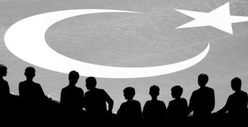Liberal bir milliyetçilik mümkün mü?