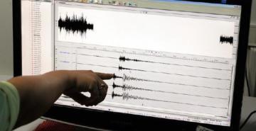 Filipinler'de 5,8 büyüklüğünde deprem