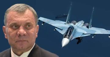 Rusya'dan ABD'yi kızdıracak açıklama: Türkiye'ye savaş uçağı da satabiliriz