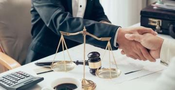 Hukuk ile yazılımı buluşturan BilirSite ile haklarınızı tek tıkla öğrenin