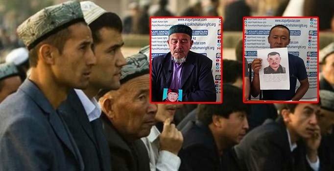 Çin'in İslam tahammülsüzlüğü: Namaz kılanlar ve imamlık yapanlar tutuklanıyor