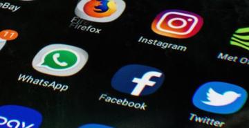 Instagram, Whatsapp ve Facebook ne zaman düzelecek? Bakanlık açıklama yaptı