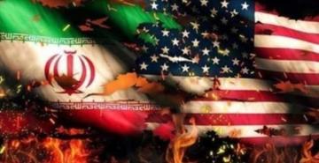 İran'dan ABD ile müzakere iddialarına yalanlama
