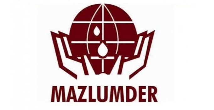 Türkmenlere iade kıskacı