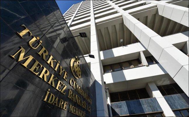 TEKDER Genel Başkanı MURAT ÇATALÇAM'dan Faiz Açıklaması