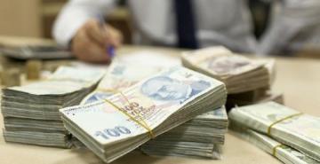Bankalar ödüyor ama kısa vadeli dış borç artıyor
