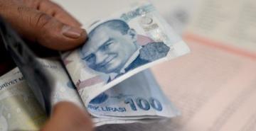 Emeklilerden ek ödeme talebi: İkramiyeler TÜFE oranında artırılmalı
