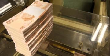 Bütçe, haziranda 12 milyar lira açık verdi