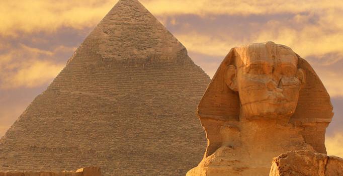 Mısır'da 'yabancı yatırımcıya vatandaşlık' yasa tasarısı onaylandı
