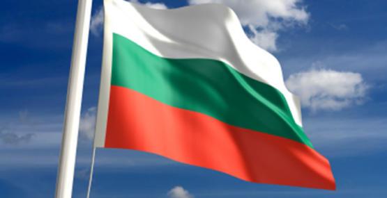 Bulgaristan'da NATO tatbikatı