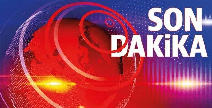 Bitlis'te askeri araca roketli saldırı: 1 şehit, 2 yaralı