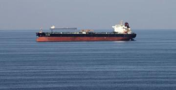 İran'dan İngiltere'ye çağrı: Petrol tankeri ivedilikle serbest bırakmalı