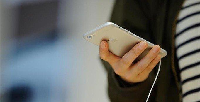 'Kopya' telefonlar 4 ay içinde kapatılacak | IMEI kaydı nasıl yapılır?