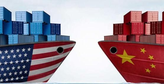 Ross: Çin ile yüzyüze görüşme olacağından hala emin değilim