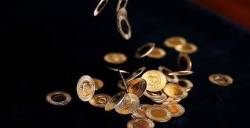 Altın düşüşe geçti: Gram altın 259,4 lira seviyelerinde   16 Temmuz altın fiyatları
