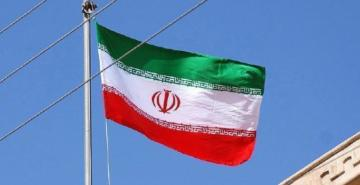 İngiltere, Almanya ve Fransa'dan İran açıklaması